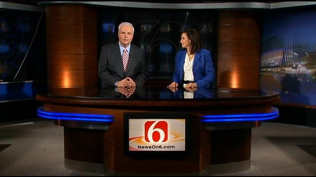 6 On The Move: Saying Goodbye To Frankfort Station