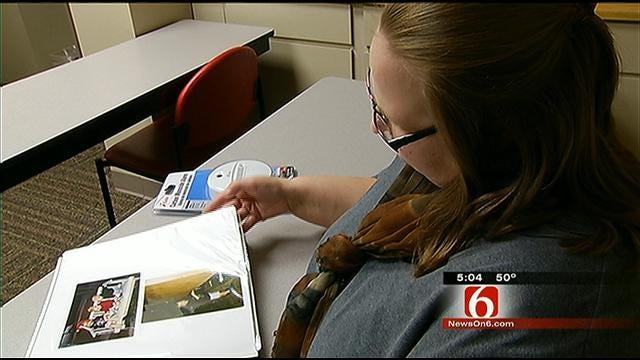 Tulsa Woman Warns Of Carbon Monoxide Dangers After Family's Death