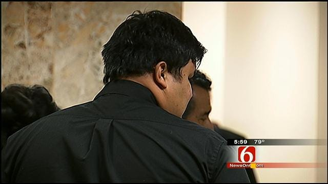 Hearing For Second Ex-Victory Christian Worker Postponed