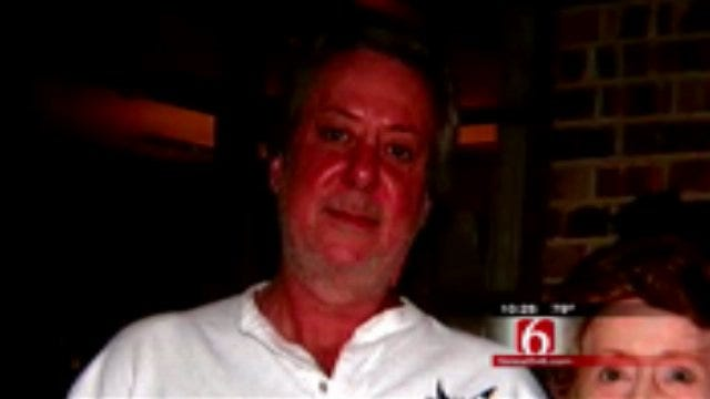 Missing Tulsa Man Found Dead Of Natural Causes In Montana