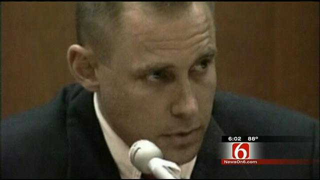Medical Examiner's Firing Raises Concerns Over Testimony In Criminal Cases