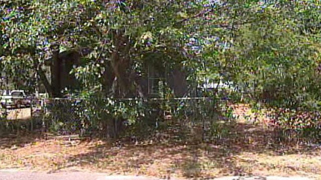 WEB EXTRA: Video Of The Tahlequah Home Where The Bodies Were Discovered