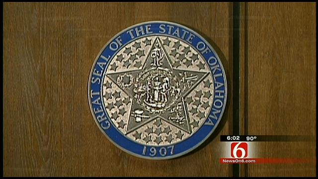 Tulsa County Prosecutors Say New Trend Is A drag On Justice System