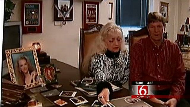A New Oklahoma Law Gives Families Hope