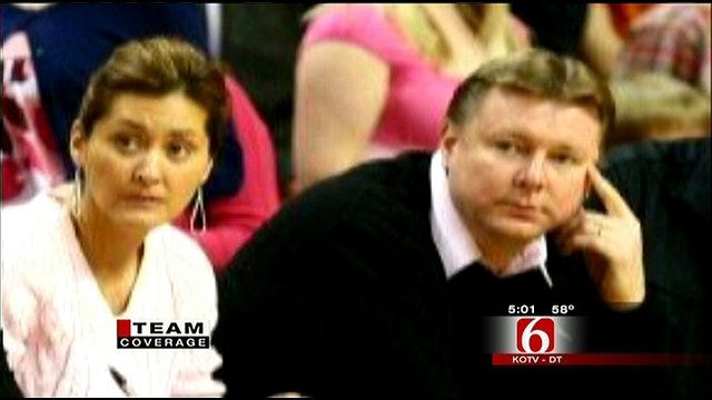 OSU's Women Basketball Coach And Assistant Killed In Plane Crash