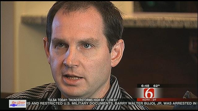 What Incident Triggered Former OSU Coach Sean Sutton's Use Of Painkillers?