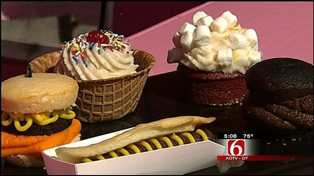 Tulsa State Fair: New Attractions And Beloved Traditions