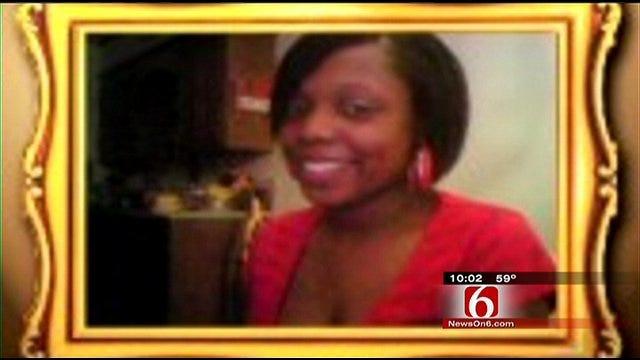 Muskogee Woman Accused Of Adoption Fraud