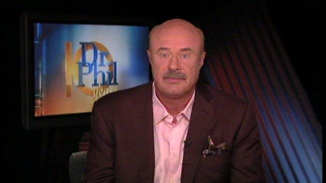 Watch Dr. Phil's Interview With Casey Anthony's Parents