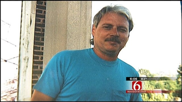 2nd Victim In Deadly Pawnee County Fire Remembered As Devoted Husband, Father