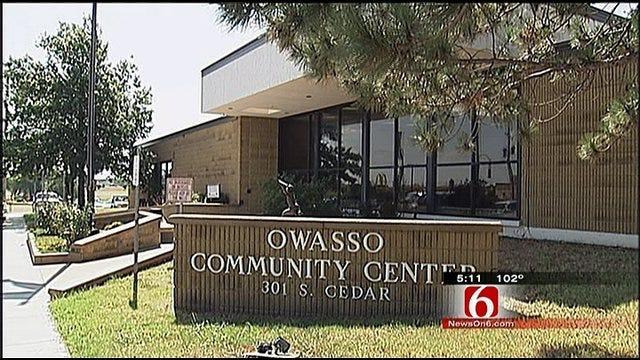 Owasso Restaurant Under Renovation Pays Employees To Volunteer