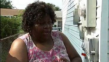 WEB EXTRA: Victim's Mother On Daughter's Brutal Beating