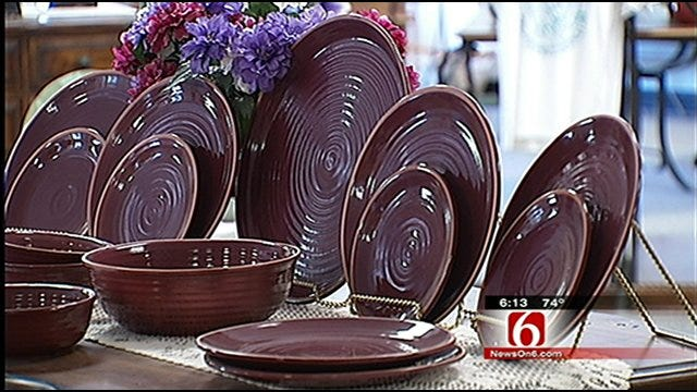 You Can Own Part Of An Iconic Sapulpa Company