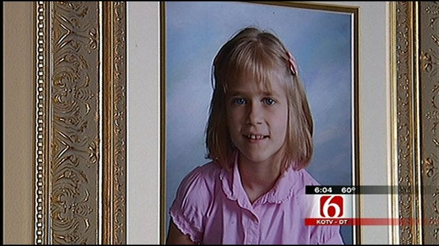 Parent Of Autistic Child Shares Fears After Cushing Boy's Death