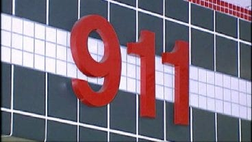 WEB EXTRA: Listen To The 911 Call From A Neighbor