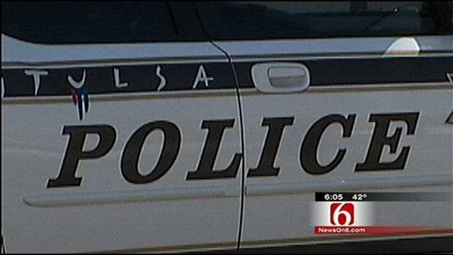 Tulsa Police Officers To Face Conspiracy Trial
