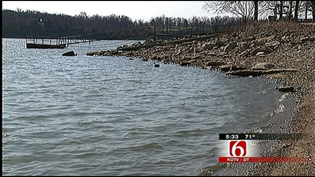 Area Lakes In Need Of Gate Attendants For Summer Season