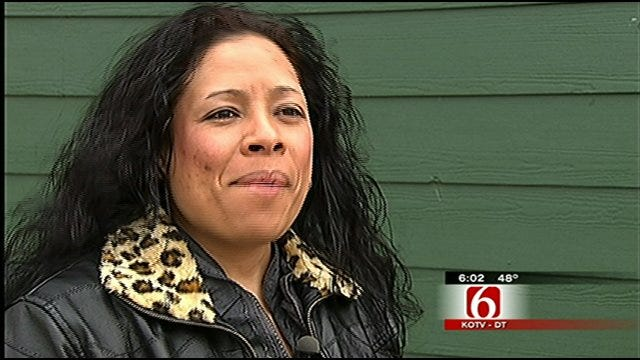 Victim Of Violent Attack Pleads For Justice More Than 5 Years later