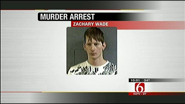 Adair County Teen Facing Murder Charge In Connection With Beating Death