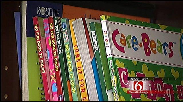 Kaiser Family Foundation Announces Multi-Million Dollar Grants Tulsa-Area Nonprofits