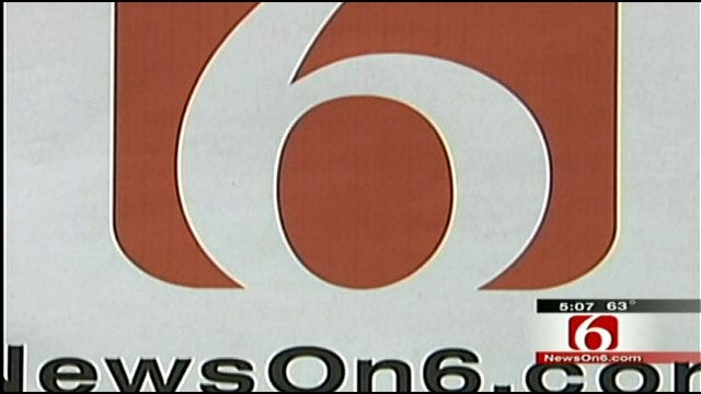 A Look Back At The History Of News On 6