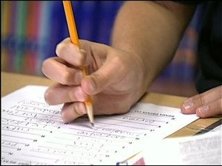 Task Force To Probe Special Education In Tulsa Schools