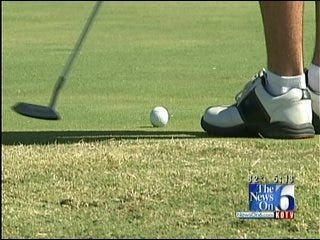 Tulsa Golf Course Offering Discount As Part Of Anniversary Celebration