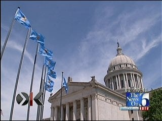 Will SQ 756 Really Allow Oklahomans To Opt Out Of Federal Health Care Law?