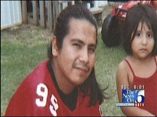 Tulsa Public Schools Reviewing Pick-Up Policy After Man Prompts Amber Alert