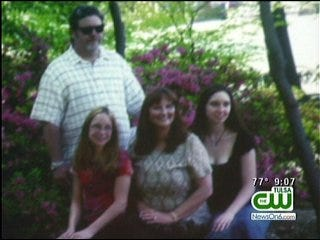 Green Country Family Frustrated After Loved One Killed By Suspected Drunk Driver