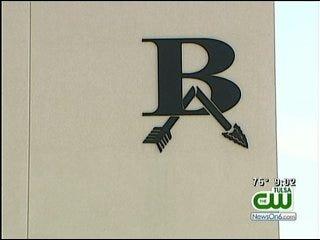 Broken Arrow Schools Audit To Be Redone