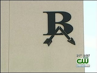 Broken Arrow School Scandal Proving Costly For Taxpayers
