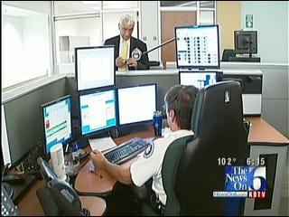 Tulsa's Cardiac Arrest Survival Rate Higher Than National Average