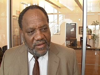Tulsa City Councilor Suggesting The Mayor Needs His Own Staff In Place