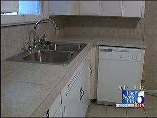 Tulsa Man Begs Buyers To 'Please' Purchase His House