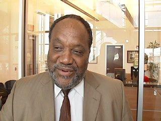 Tulsa City Councilor Reacts To Colorado Springs' Mayor Project