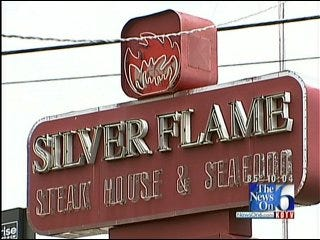 Popular Restaurant Intentionally Set on Fire Investigated as Hate Crime