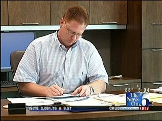 New Broken Arrow Superintendent: Things Will Get Better