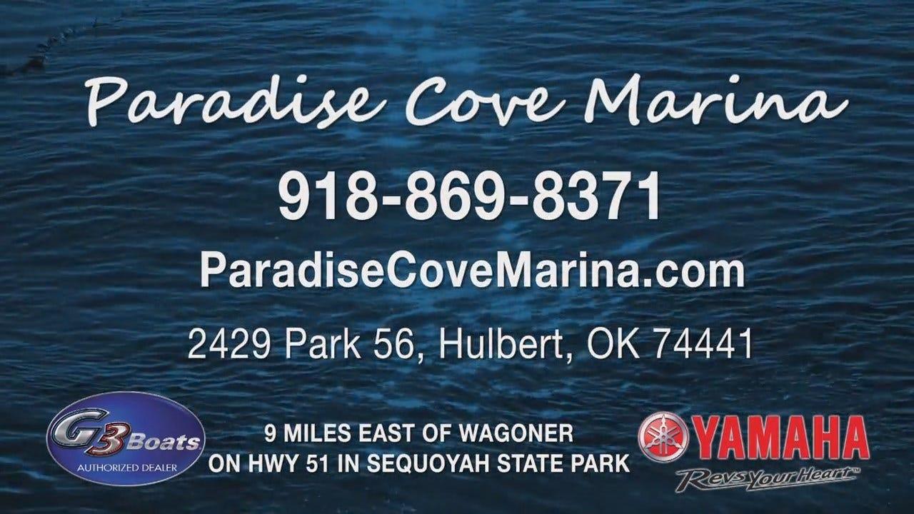 Paradise Cove Marina_PARADISECOVE2015_15.mp4