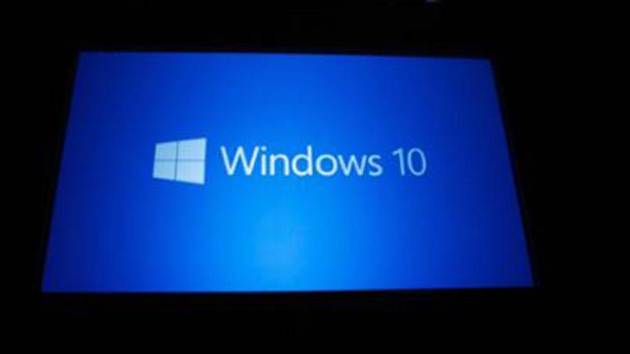 NSA Identifies 'Critical Vulnerability' In Microsoft Windows 10