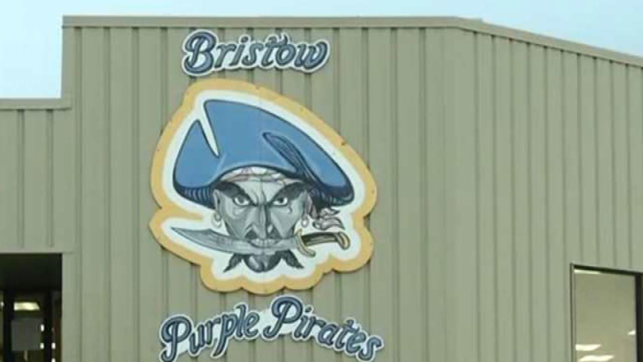 Bristow Middle School Principal Dies Unexpectedly