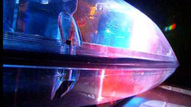OHP: 1 Dead, 1 Arrested After Lincoln County Crash