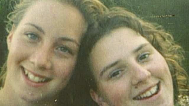 Vigil Held For Missing Welch Girls 20 Years After Disappearance