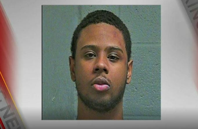 UPDATE: Authorities Identify Alleged Gunman Responsible Penn Square Mall