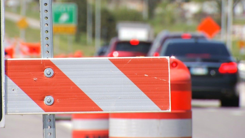 Bridge Repair To Cause Slowdowns For Washington County Drivers