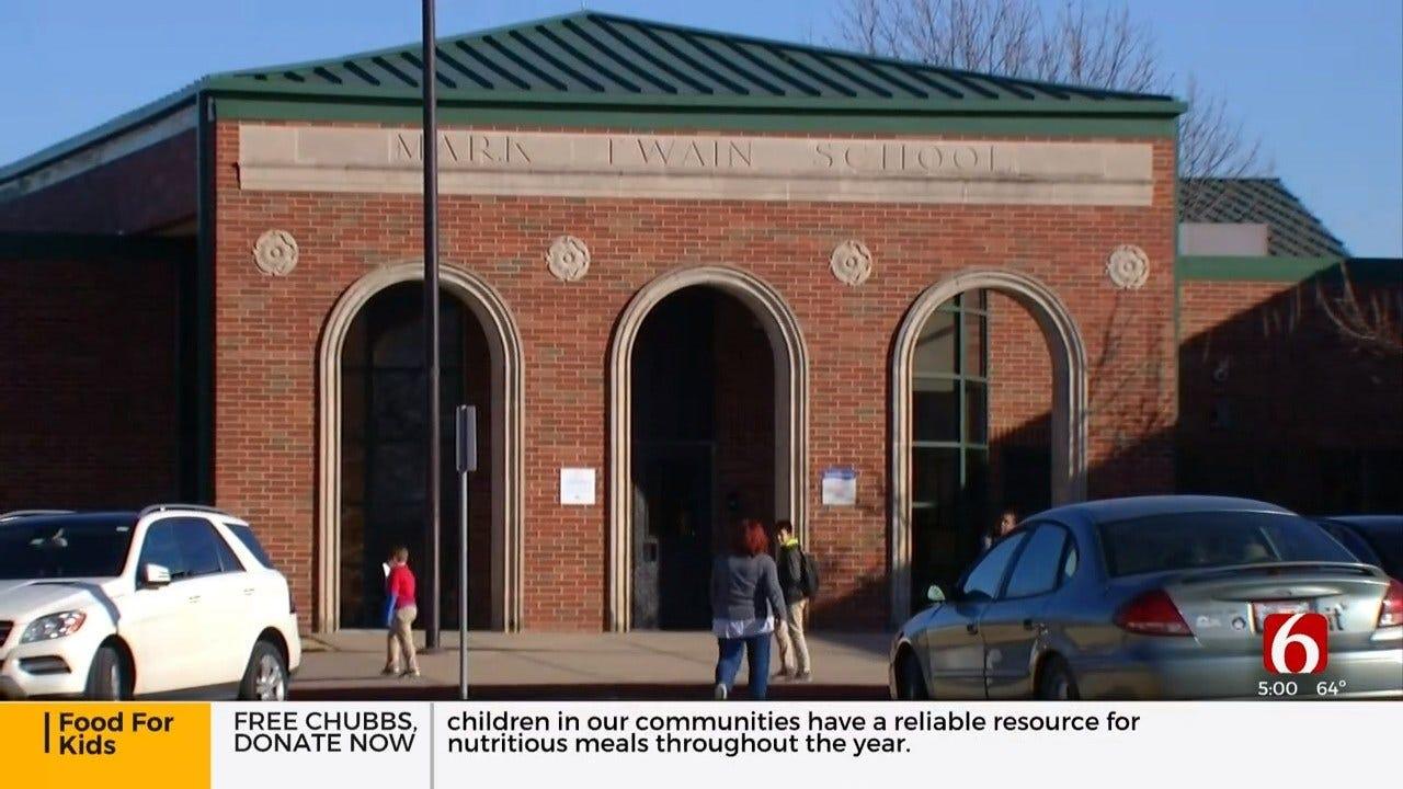 School Closings Just The Start Of Tulsa Public Schools Budget Cuts
