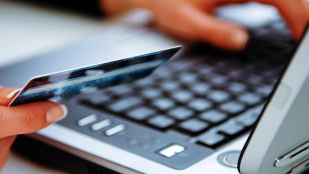 TU Professor Warns About Online Shopping Security