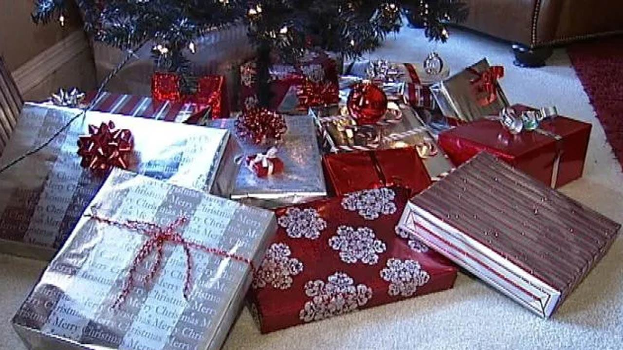 Better Bussiness Bureau On Best Practices For Holiday Shopping