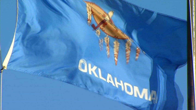 More than 300 New Oklahoma Laws Take Effect November 1