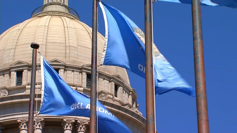 Oklahoma's Economic Outlook Upgraded